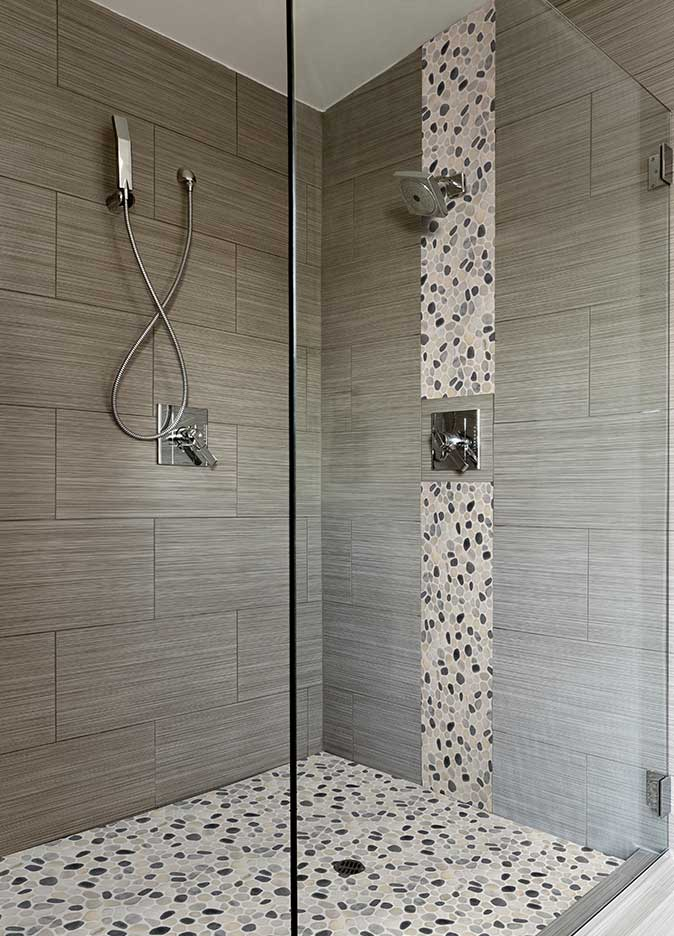 Bathroom-0019