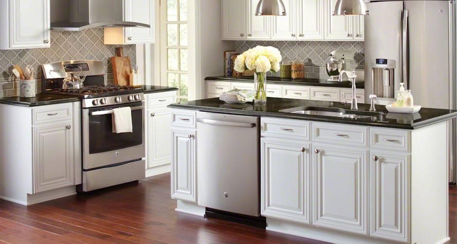 Kitchen-0118-Alt-03