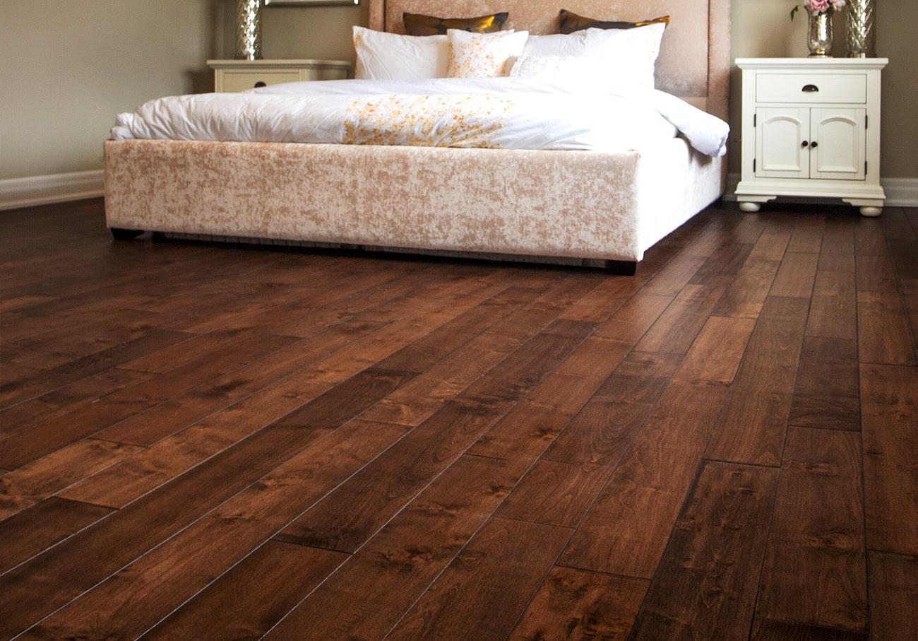 grandeur-flooring-1-min