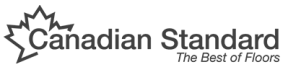 logo_Canstand