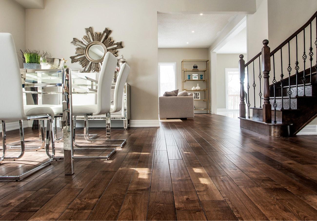 luxury-grandeur-flooring-hardwood-toronto-min